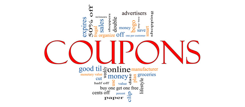 How to Coupon Effectively: Make the Most of Your Coupons