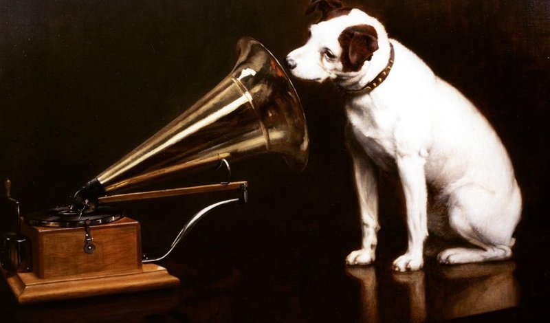 Our Talks on Helping HMV Have Largerly Concluded