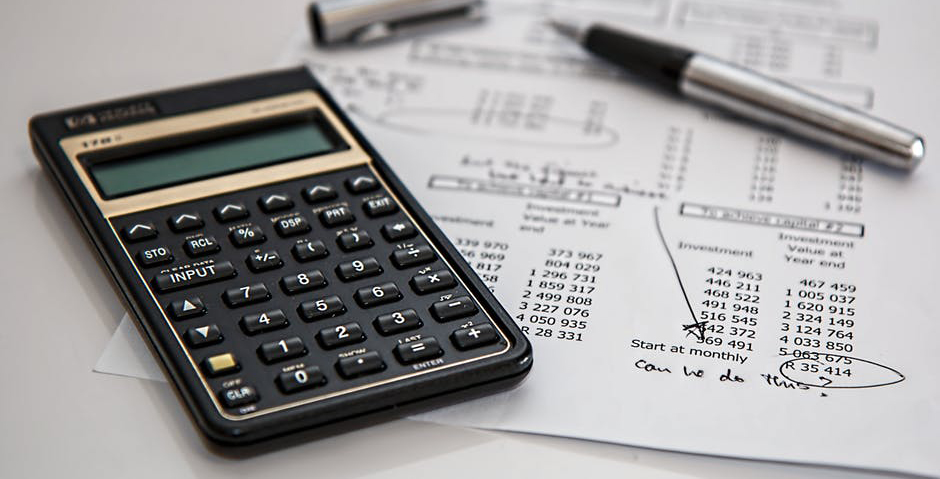 How to Stick to a Budget and Actually See Results