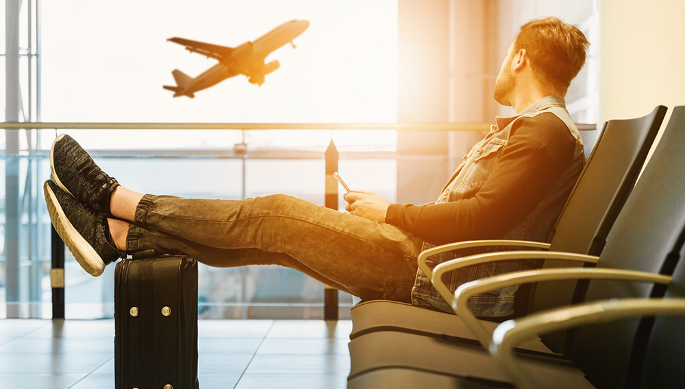 Save Money on Flights: How to Get the Best Deals on Plane Tickets