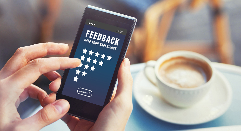 Are You Reading a Real Review: 7 Ways to Spot Fake Product Reviews